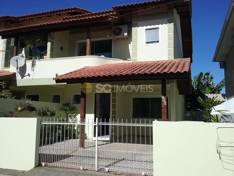 Casa Código 15085 a Venda no bairro Ingleses na cidade de Florianópolis