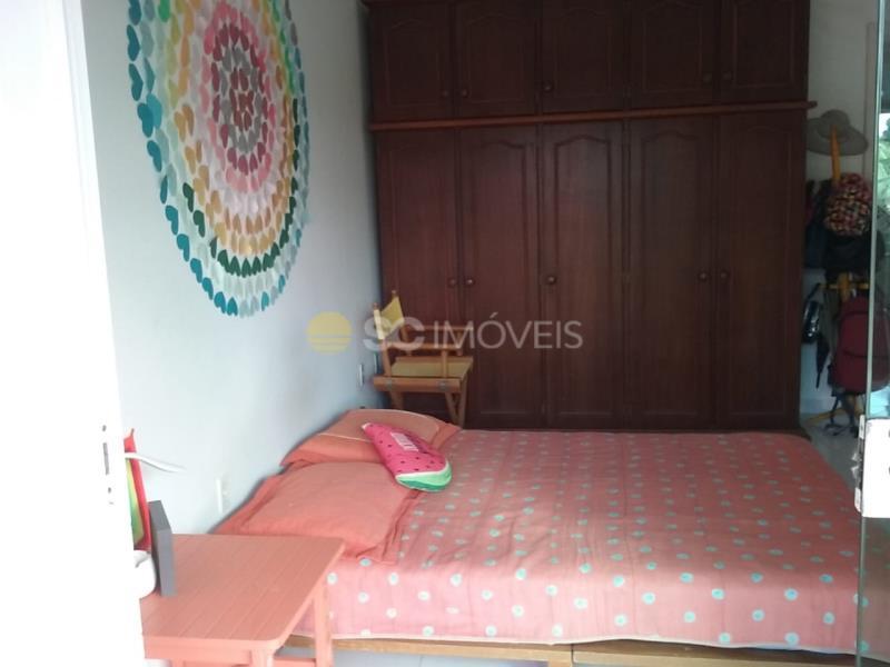 19. Dormitório suite ang 2