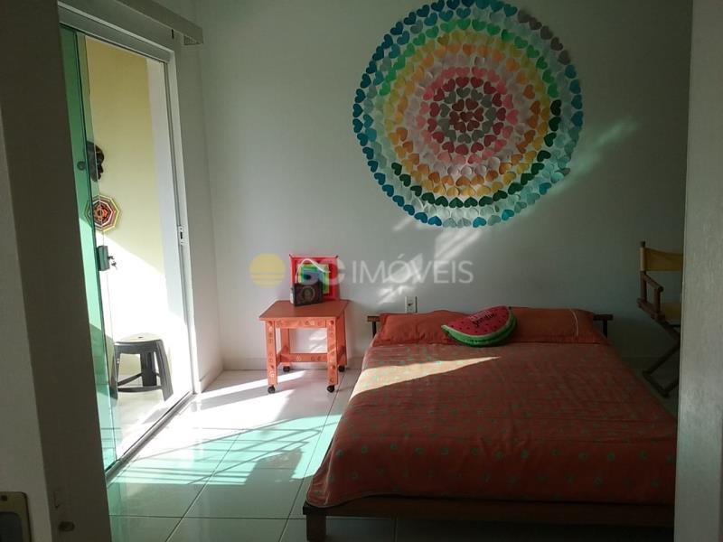 20. Dormitório suite ang 3