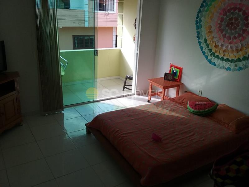 21. Dormitório suite ang 4