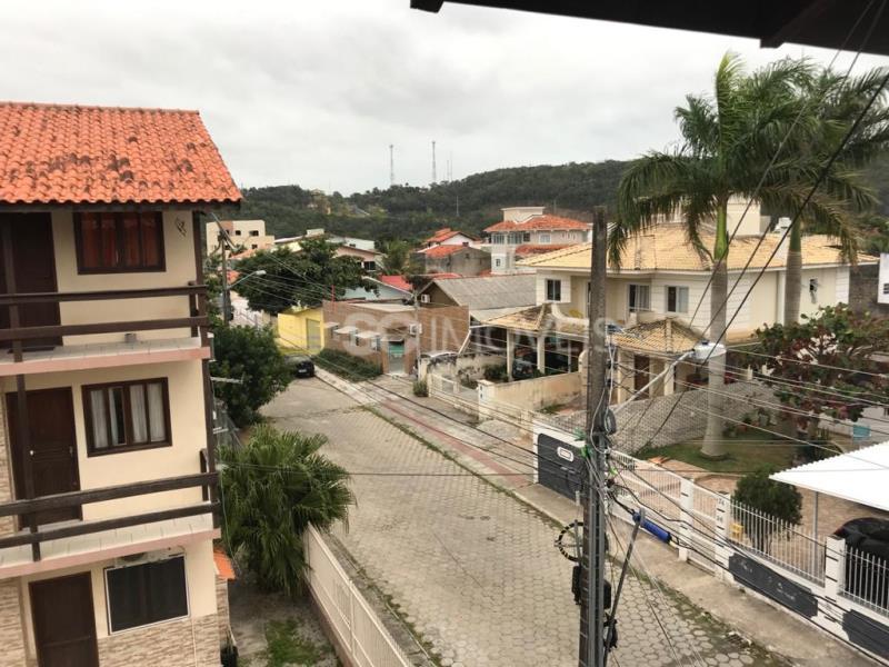 ApartamentoCódigo 15086 a Venda no bairro Ingleses na cidade de Florianópolis