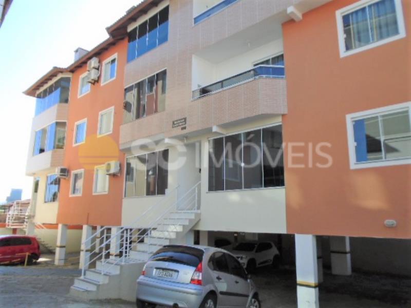 Apartamento Código 15088 para alugar no bairro Ingleses na cidade de Florianópolis
