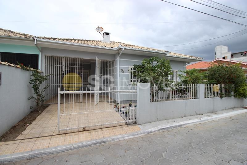 Casa Código 15092 a Venda no bairro Ingleses na cidade de Florianópolis