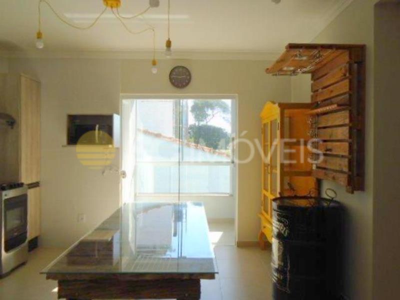 Apartamento Código 15096 para alugar no bairro Ingleses na cidade de Florianópolis