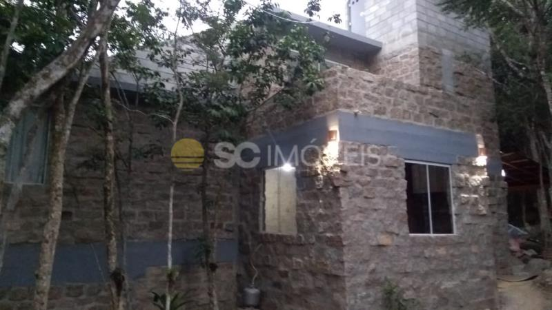 Sítio Código 15100 a Venda no bairro Rio Vermelho na cidade de Florianópolis