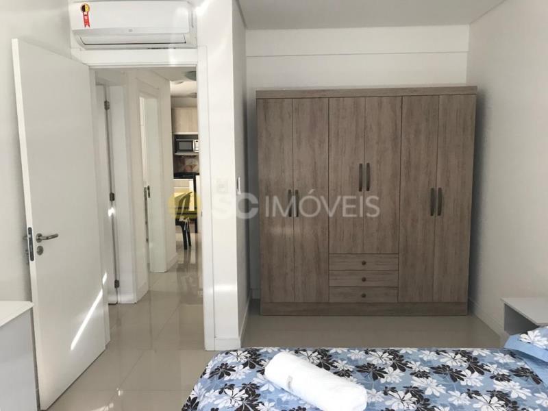 15. vista geral dormitório