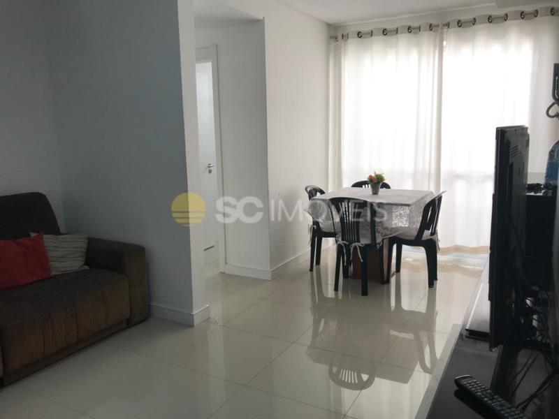 Apartamento Código 15105 a Venda no bairro Ingleses na cidade de Florianópolis