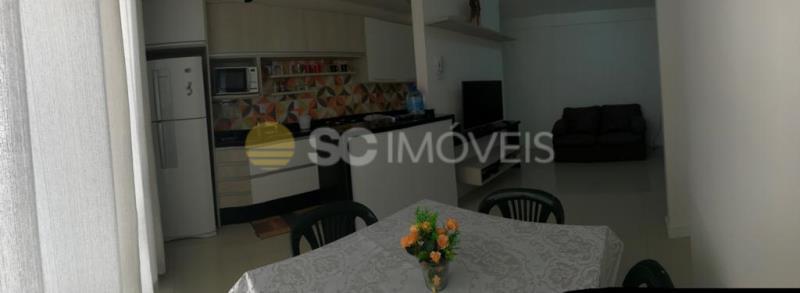 6. sala e cozinha