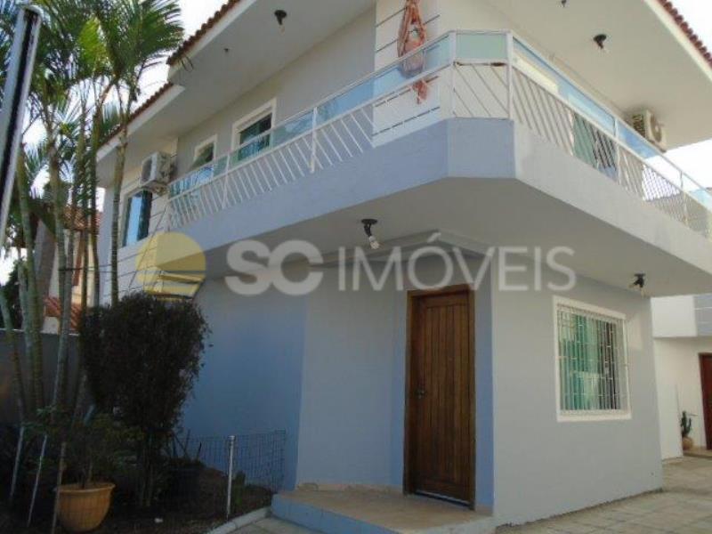 Casa Código 15108 para alugar no bairro Ingleses na cidade de Florianópolis