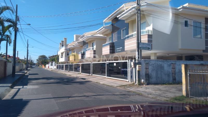 Apartamento Código 15110 a Venda no bairro Ingleses na cidade de Florianópolis