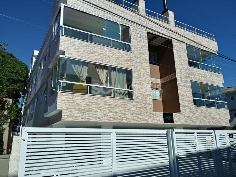 Apartamento Código 15112 a Venda no bairro Ingleses na cidade de Florianópolis