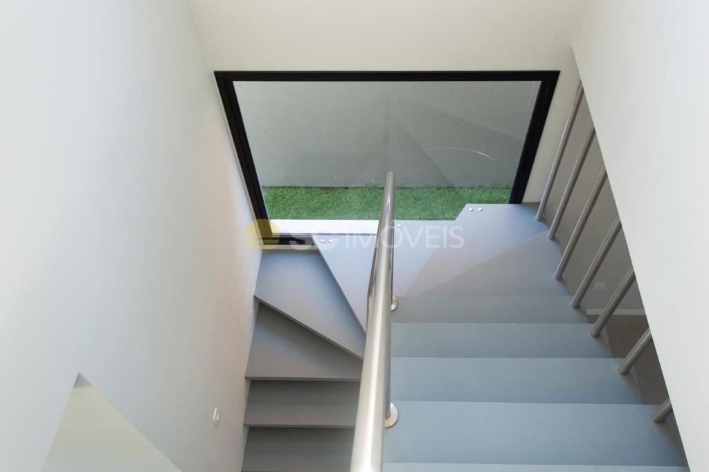 14. escada