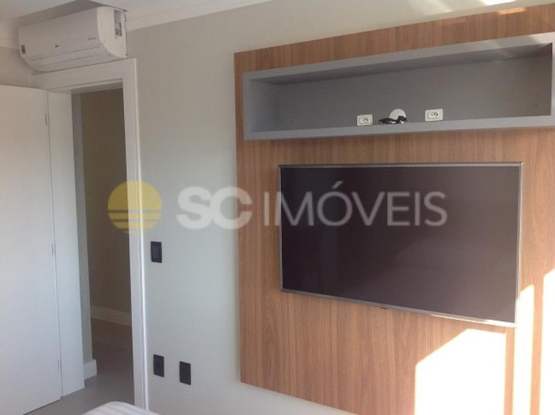20. Dormitório ang.3 ar condicionado estilo split inverter
