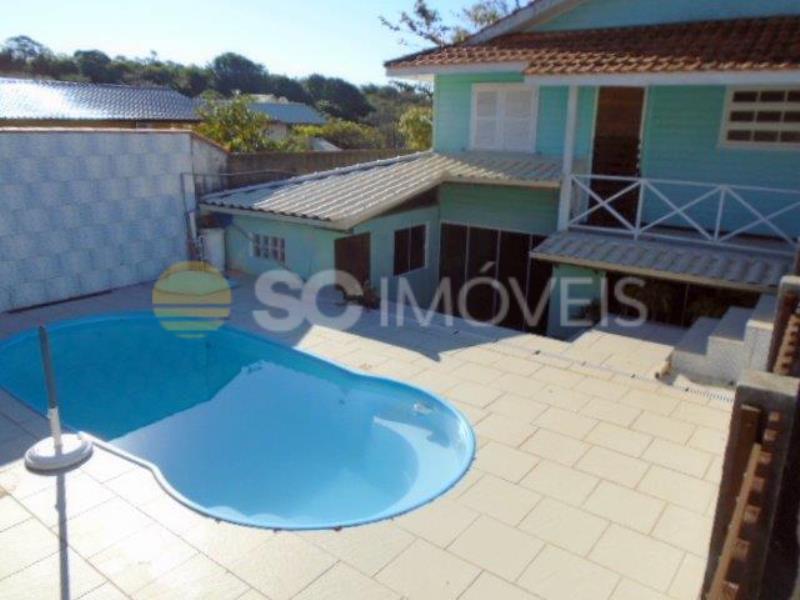 Casa Código 15136 para alugar no bairro Ingleses na cidade de Florianópolis