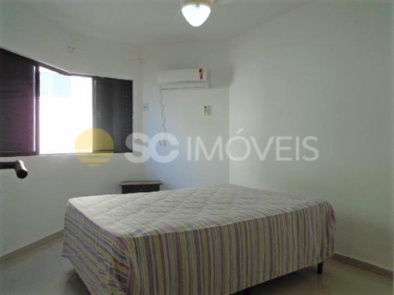 Apartamento Código 15143 para alugar no bairro Ingleses na cidade de Florianópolis