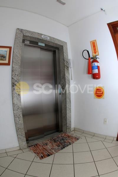 2. elevador