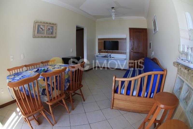 Apart Hotel Código 15158 a Venda no bairro Ingleses na cidade de Florianópolis