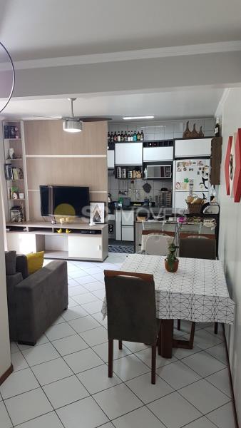 Apartamento Código 15159 a Venda no bairro Ingleses na cidade de Florianópolis
