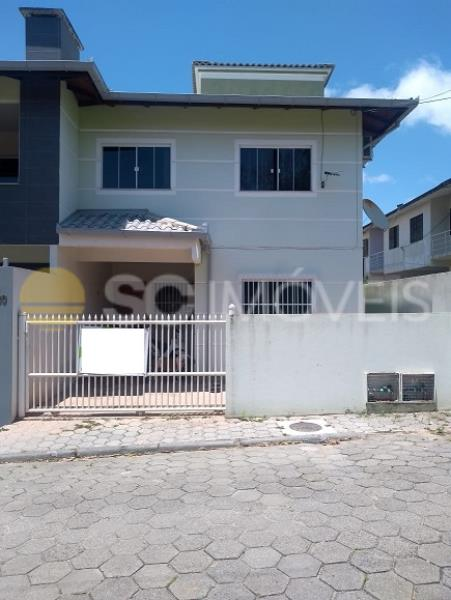 Casa Geminada Código 15160 a Venda no bairro Ingleses na cidade de Florianópolis