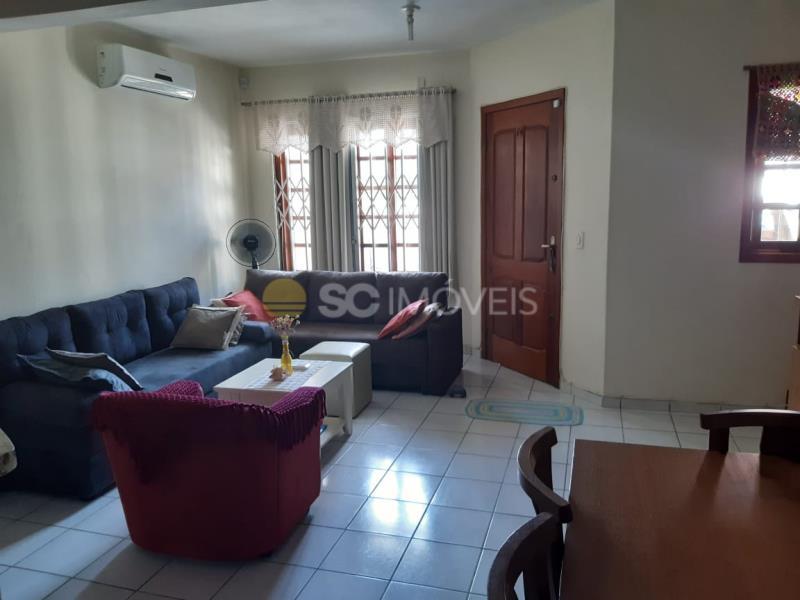 Casa Código 15164 a Venda no bairro Ingleses na cidade de Florianópolis