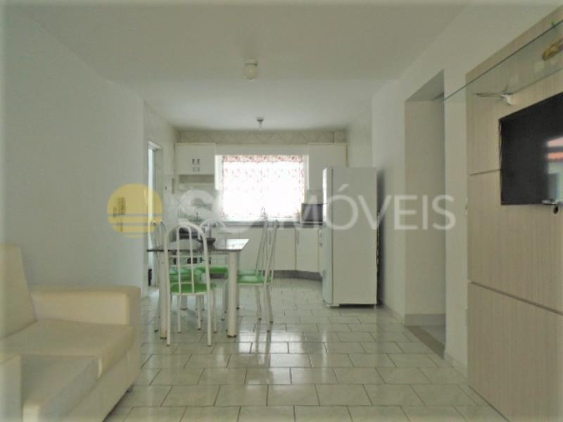 3. Sala cozinha
