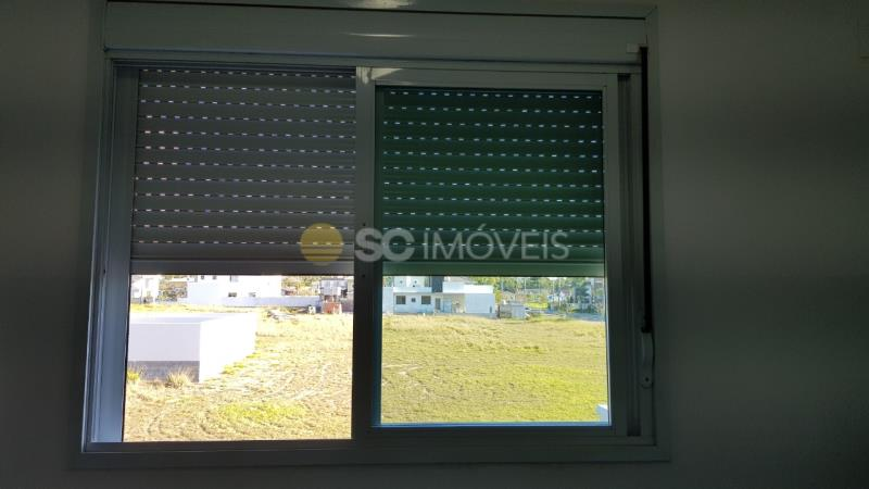 26. blindex e janelas de aluminio