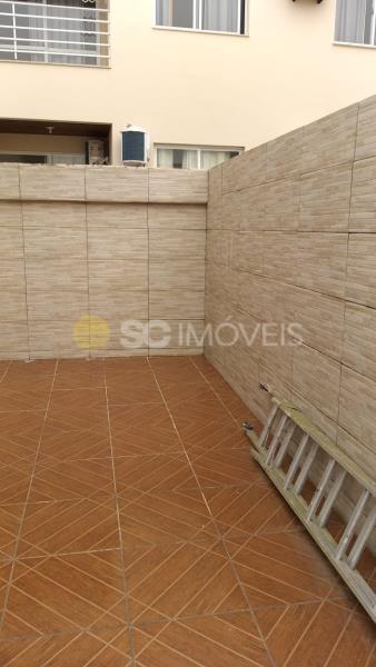 9. Terraço da sala de ginastica angulo1