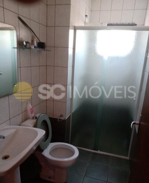 14. Banheiro suite1