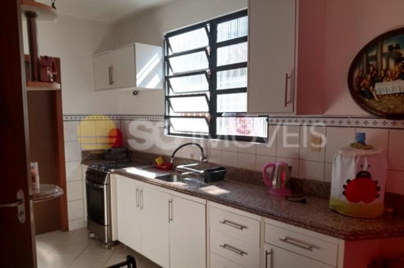 5. Cozinha angulo1