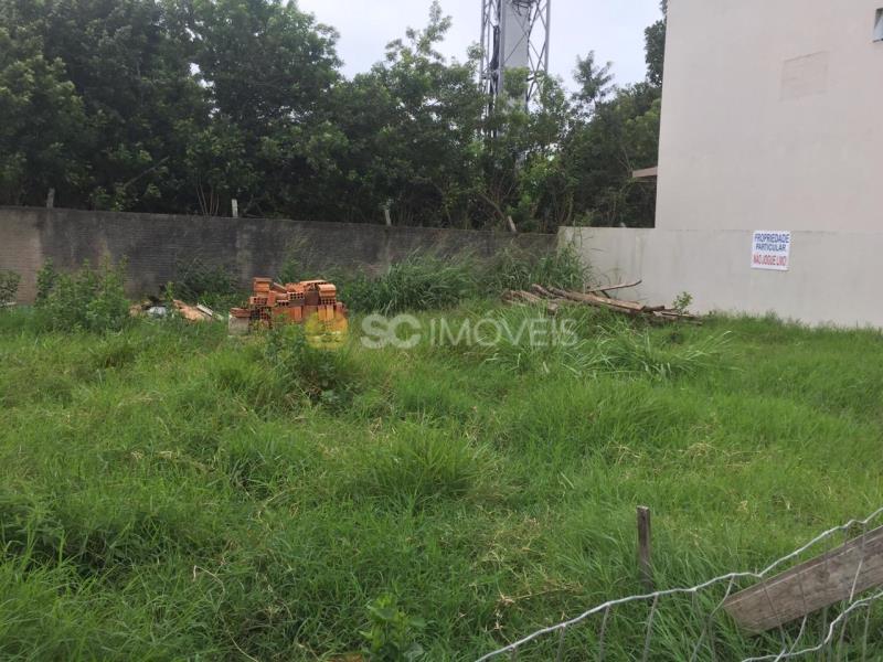 Terreno Código 15173 a Venda no bairro Ingleses na cidade de Florianópolis