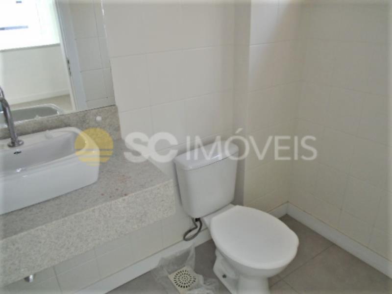 Sala Código 15182 para alugar no bairro Ingleses na cidade de Florianópolis