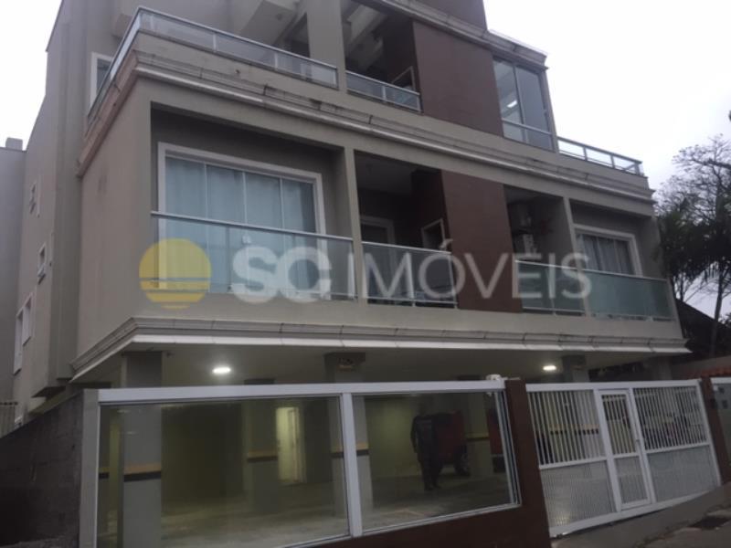 Apartamento Código 15188 a Venda no bairro Ingleses na cidade de Florianópolis