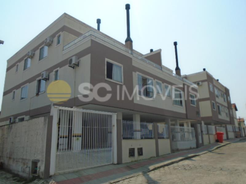 Apartamento Código 15198 para alugar em temporada no bairro Ingleses na cidade de Florianópolis