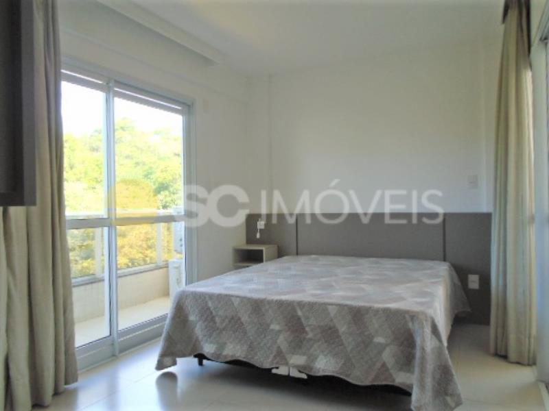 10. Dormitório
