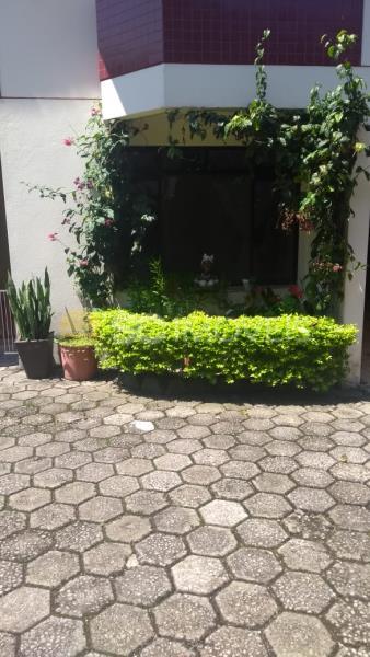 22. Fachada Casa 6