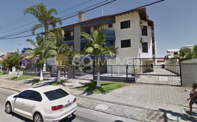 Apartamento Código 15205 a Venda no bairro Ingleses na cidade de Florianópolis