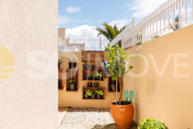Casa Código 15209 a Venda no bairro Ingleses na cidade de Florianópolis