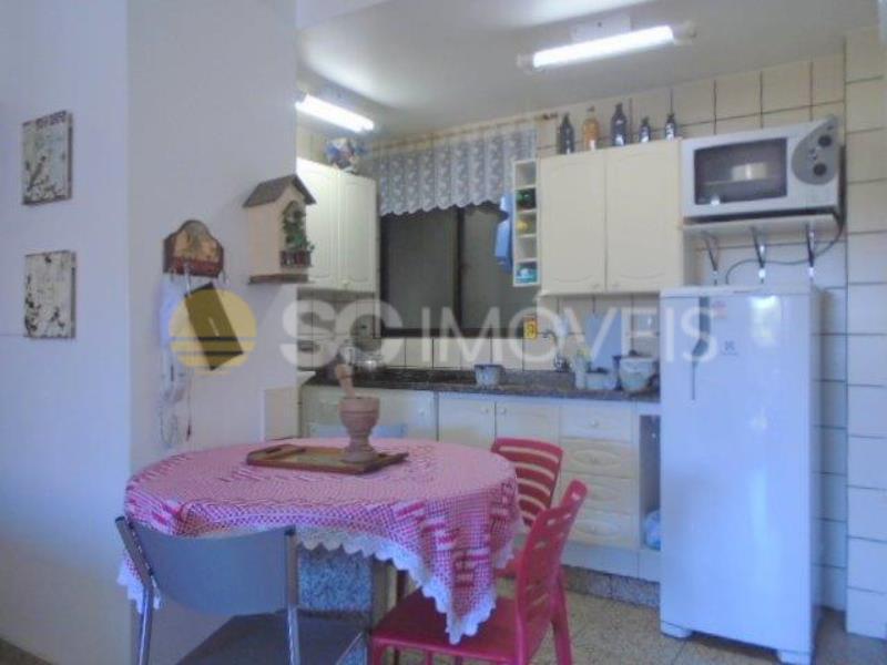 Apartamento Código 15211 para alugar em temporada no bairro Ingleses na cidade de Florianópolis