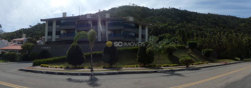 Apartamento Código 15212 a Venda no bairro Praia Brava na cidade de Florianópolis