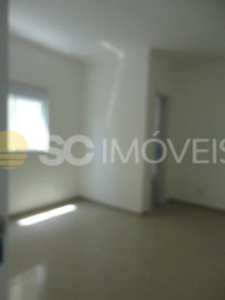 Apartamento Código 15217 a Venda no bairro Ingleses na cidade de Florianópolis