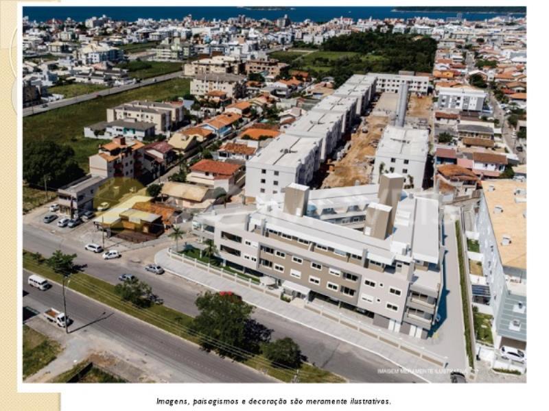ApartamentoCódigo 15221 a Venda no bairro Ingleses na cidade de Florianópolis