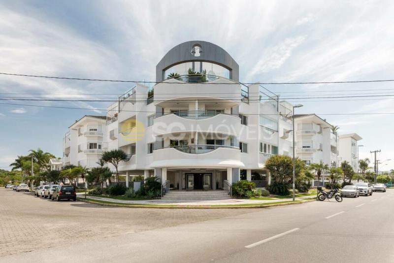 Apartamento Código 15244 a Venda no bairro Jurerê Internacional na cidade de Florianópolis