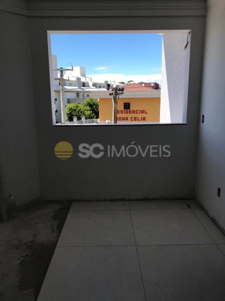 Apartamento Código 15252 a Venda no bairro Ingleses na cidade de Florianópolis