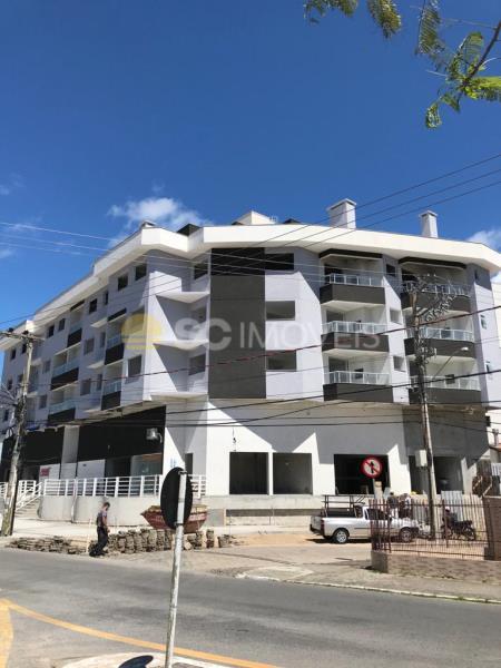 ApartamentoCódigo 15252 a Venda no bairro Ingleses na cidade de Florianópolis