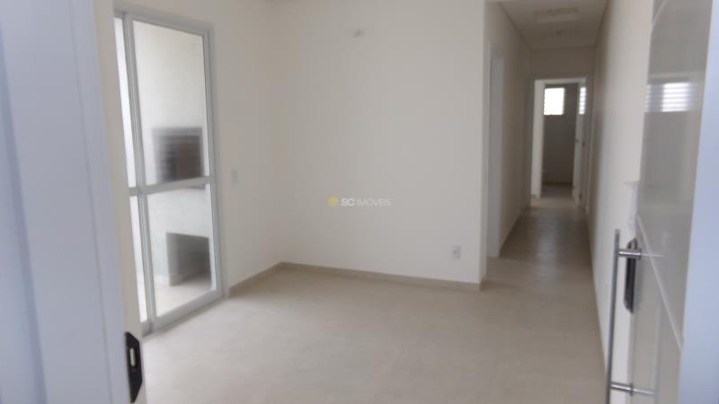 Apartamento Código 15260 a Venda no bairro Ingleses na cidade de Florianópolis