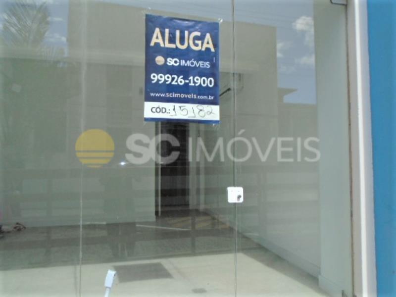 Sala Código 15278 para alugar no bairro Ingleses na cidade de Florianópolis