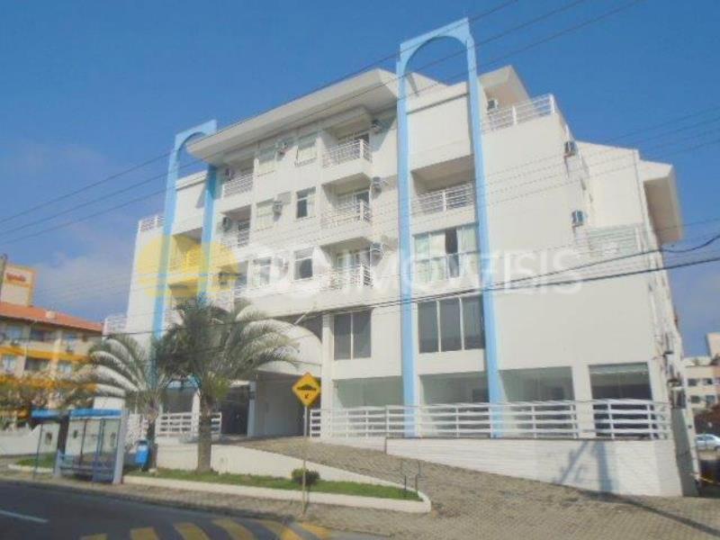 Sala Código 15279 para alugar no bairro Ingleses na cidade de Florianópolis