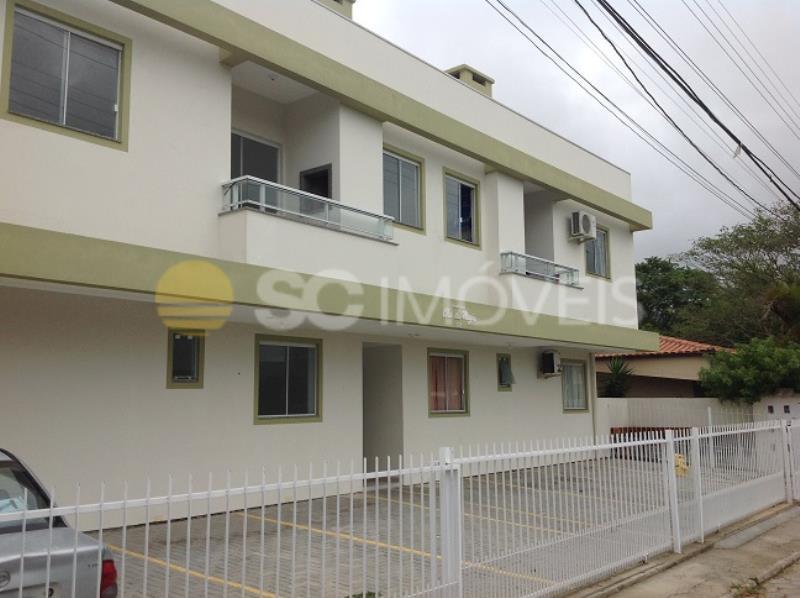 Apartamento Código 15291 a Venda no bairro Ingleses na cidade de Florianópolis