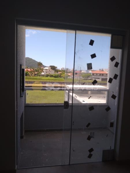 Apartamento Código 15296 a Venda no bairro Ingleses na cidade de Florianópolis