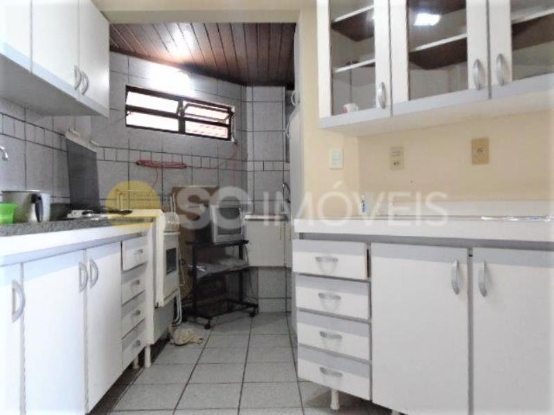 Apartamento Código 15300 a Venda no bairro Ingleses na cidade de Florianópolis